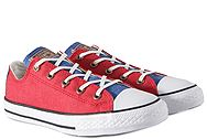 Converse Chuck Taylor All Star Ox 659966C