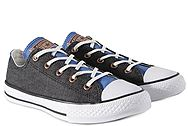Converse Chuck Taylor All Star Ox 659967C