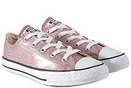 Converse Chuck Taylor All Star Ox 660045C