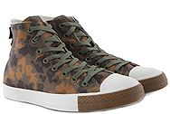 Converse Chuck Taylor All Star High 161429C
