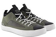 Converse Chuck Taylor All Star Ultra Ox 161476C
