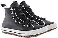 Converse Chuck Taylor All Star Hiker Boot Hi 161512C