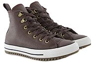 Converse Chuck Taylor All Star Hiker Boot Hi 161514C