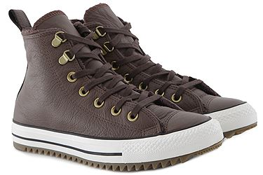 572909f5556 Sneaker Converse Chuck Taylor All Star Hiker Boot Hi | Z-mall.gr