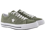 Converse One Star Ox 161576C