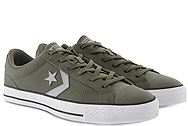 Converse Star Player Ox 161598C