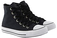 Converse Chuck Taylor All Star High 561702C