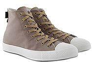 Converse Chuck Taylor All Star High 161430C