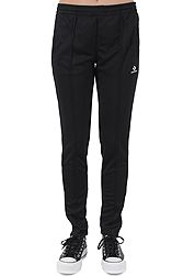 Converse Track Pant 10007712