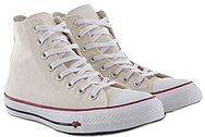Converse Chuck Taylor All Star Sucker For Love Hi 163304C