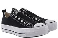 Converse Chuck Taylor All Star Lift 563456C