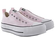Converse Chuck Taylor All Star Lift 563458C
