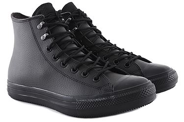 Converse Ctas Winter High 164923C