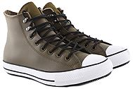 Converse Ctas Winter High 164925C