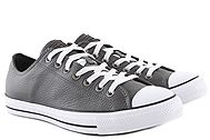 Converse Leather Chuck Taylor All Star 165193C