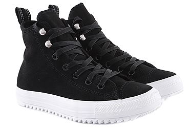 Converse Chuck Taylor All Star Hiker High 565236C