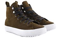 Converse Chuck Taylor All Star Hiker High 565238C