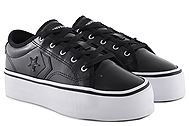 Converse Star Replay Platform 565249C