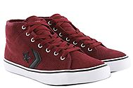 Converse Star Replay 665322C