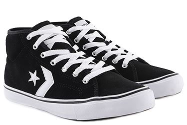 Converse Star Replay 665323C
