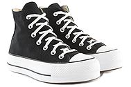 Converse Chuck Taylor All  Star  Lift 560845C