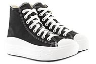 Converse Chuck Taylor All Star Move 568497C