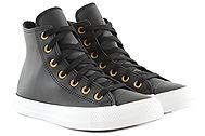 Converse Chuck Taylor All Star 568659C