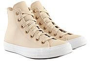Converse Chuck Taylor All Star 568660C