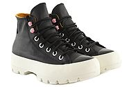 Converse Chuck Taylor All Star Lugged Winter 568763C
