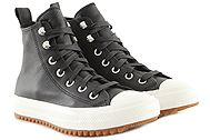 Converse Chuck Taylor All Star Hiker Boot 568813C