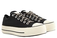 Converse Chuck Taylor All Star Archive 570773C