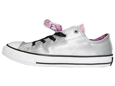 Converse CT Double Tongue Ox 622336