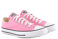 Converse Chuck Taylor All Star M9007C