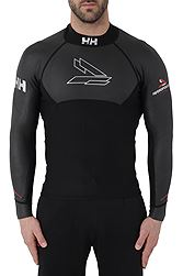 Helly Hansen Wet Suit Top Watersports 31705