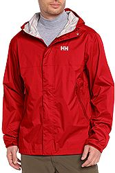 Helly Hansen Loke 62252