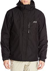 Helly Hansen Squamish Cis 62368