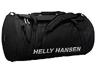 Helly Hansen Duffel Bag 2 30L 68006