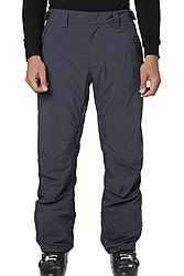 Helly Hansen Velocity Insulted 60391