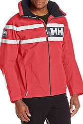 Helly Hansen Salt Power Sailing 36278