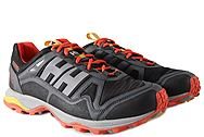 Helly Hansen Pace Trail 2 Ht 11164