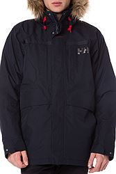 Helly Hansen Coastal 2 Parka 54408
