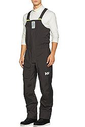 Helly Hansen Pier 2 Pant Sailing 33900