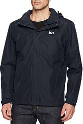 Helly Hansen Dubliner Insulated 53117
