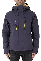 Helly Hansen Charged 65550