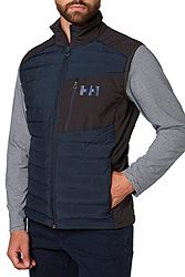 Helly Hansen Insulator Vest Sailing 33929