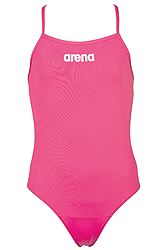Arena Solid Lightech Jnr 2A264
