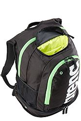 Arena Fastpack Core 000027
