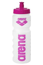 Arena Water Bottle 1E347E