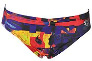 Arena Instinct Brief 000508
