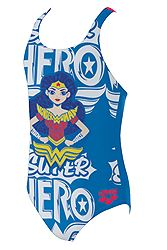 Arena Super Hero 001520